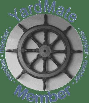 YardMate_Member_logo_2017_web