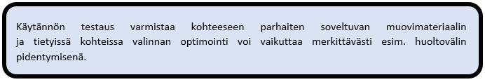 laatikoitu teksti-1