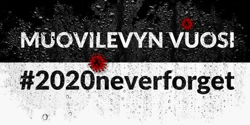 muovilevyn_vuosi_2020_1000x500px