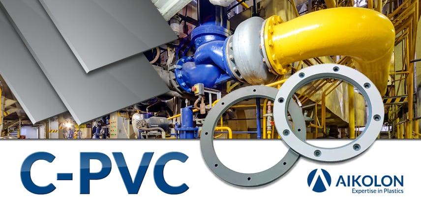 C_PVC_1000x500px