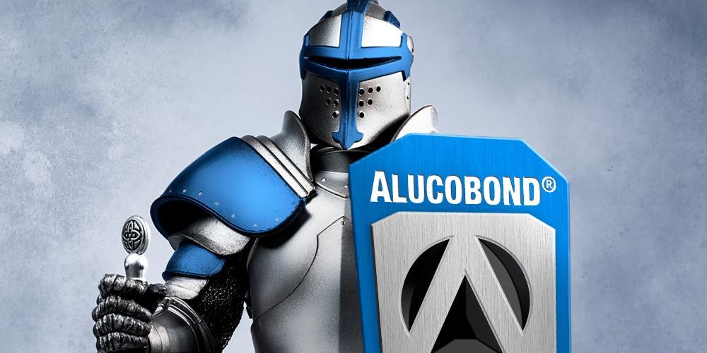 ALUCOBONDPE