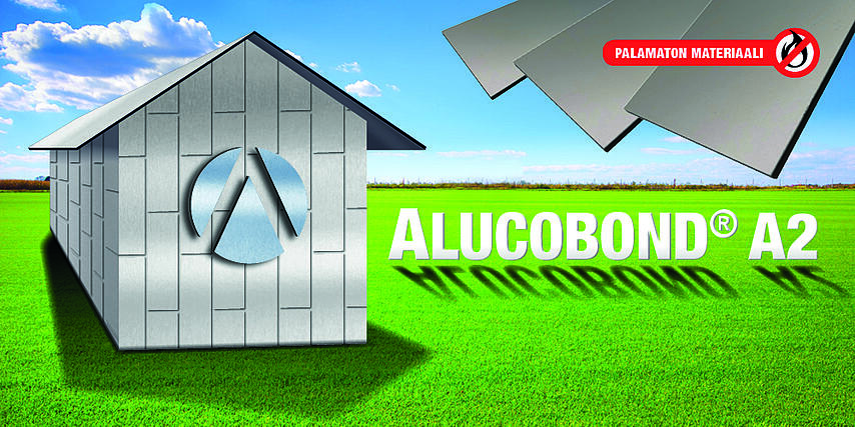 Alucobond_A2