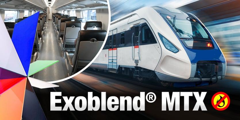 Exoblend_MTX_1000x500px