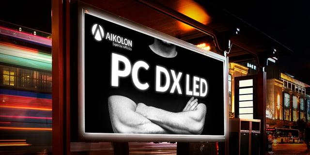 PC_DX_LED