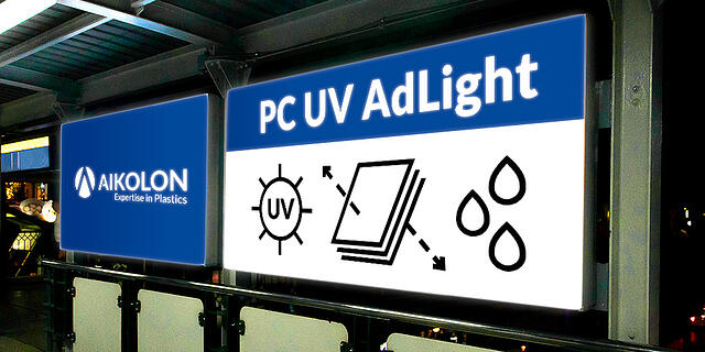 PC_UV_Adlight