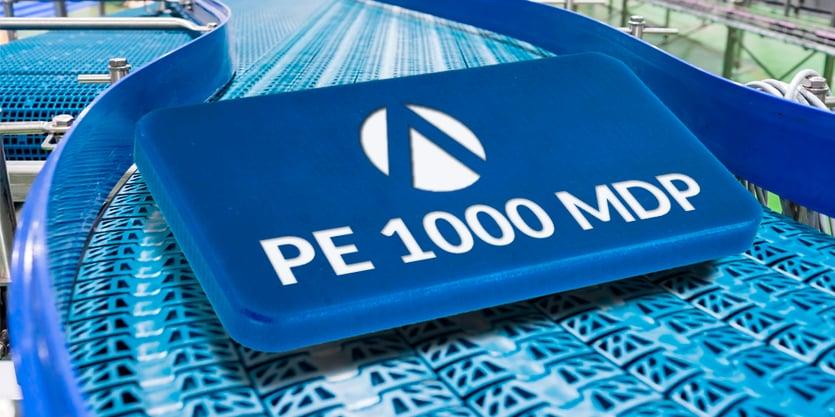 PE_1000_MDP_elintarvikemuovi_1000x500px