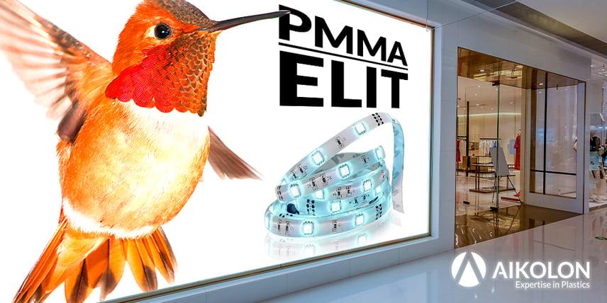 PMMA_Elit