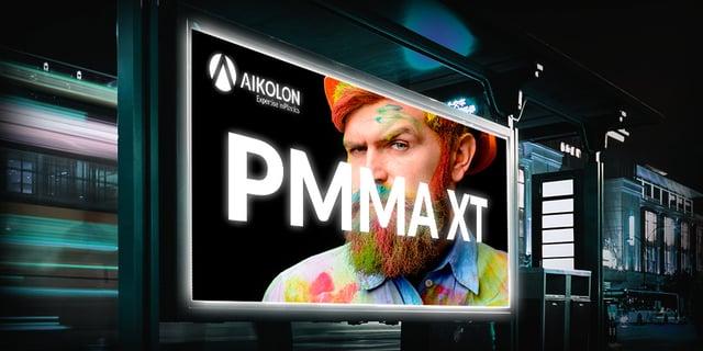 PMMA_XT