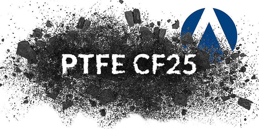 PTFE_CF25_1000x500px