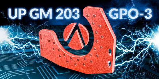 UP_GM_203_GPO3_1000x500px