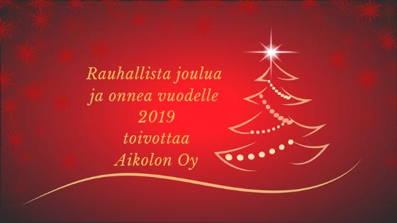 joulu_2018_2 (1)