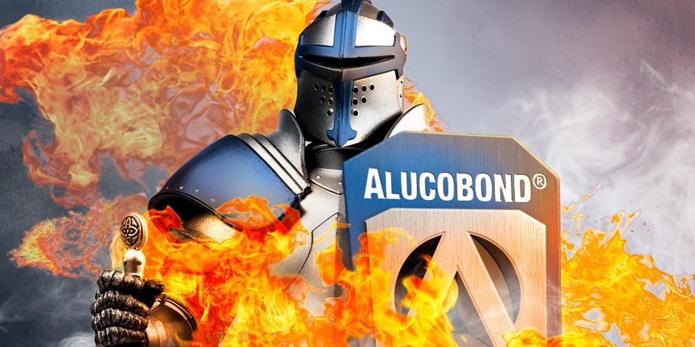 ALUCOBONDplus