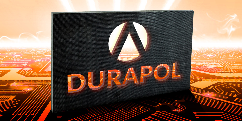 DURAPOL